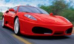 2005-Ferrari-F430-149.jpg
