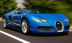 2010-Bugatti-Veyron-164-Grand-Sport-in-R