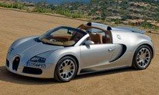 2010-Bugatti-Veyron-164-Grand-Sport-in-S