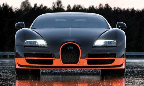 2010-Bugatti-Veyron-164-Super-Sport-480.