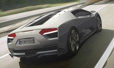 2010-Lamborghini-Furia-Concept-Design-of