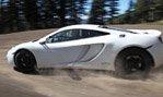 2011-McLaren-MP4-12C-white-back-view-149