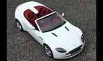 Aston_Martin-V8_Vantage_Roadster_2009-th