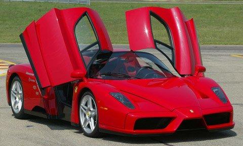 Ferrari-Enzo-480.jpg