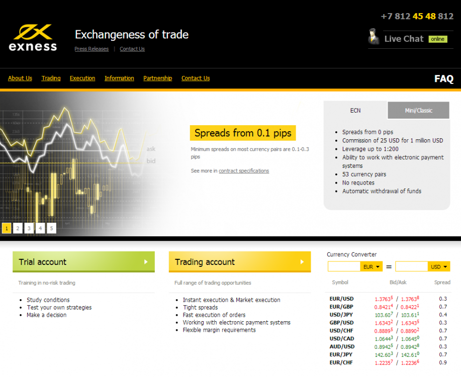 forex%2Btrading.png