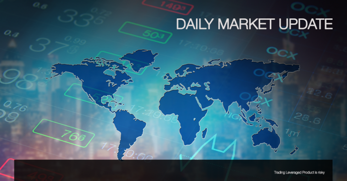 daily-market-update-696x364.png