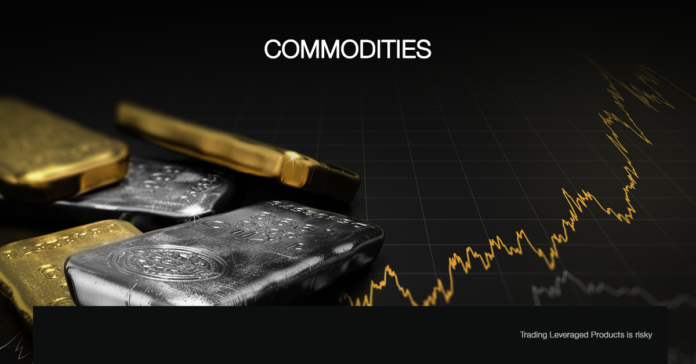commodities-696x364.png