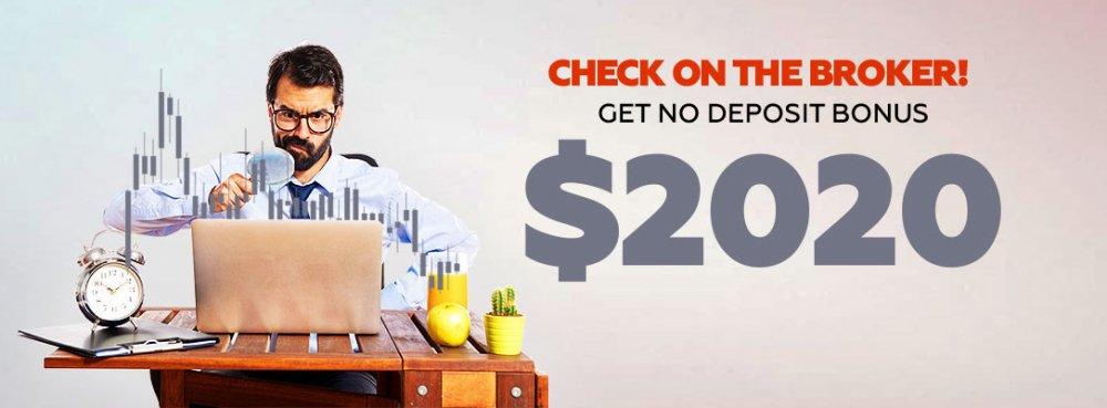 PocketOption 50$ Binary Options No Deposit Bonus and Low Minimum Deposit