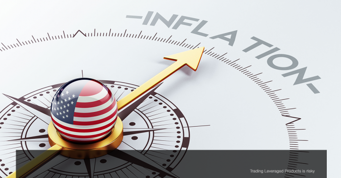 inflation_1200x628_2-696x364.png