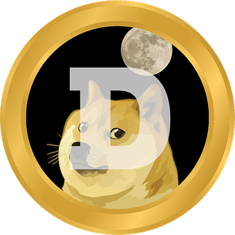 doge-6249264__340.png