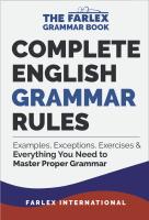 CompleteGrammarRules.png