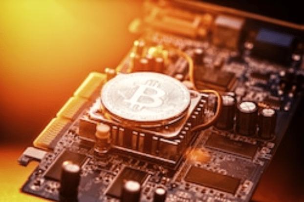 Bitcoin-Block-Reward.png