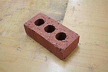 220px-Brick.jpg