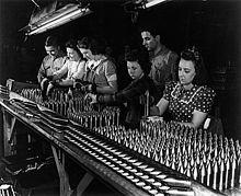 220px-Women_aluminum_shells_wwii.jpg