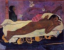 220px-Paul_Gauguin-_Manao_tupapau_%28The