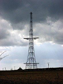 220px-CH_Radar_Mast_-_Stenigot_-_geograp