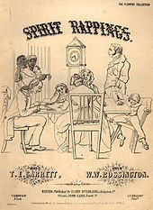 170px-Spirit_rappings_coverpage_to_sheet