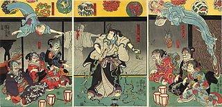 320px-Kuniyoshi_The_Ghosts.jpg