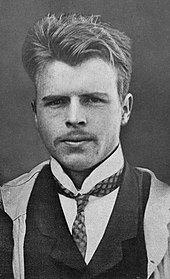 170px-Hermann_Rorschach_c.1910.JPG