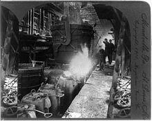 220px-Steel_industry_inside_loc.jpg