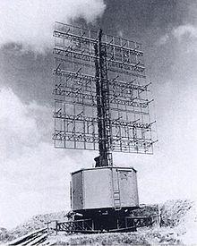 220px-Freya-radar-lz.jpg
