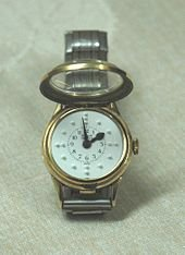 170px-Watch_for_the_blind2.jpg