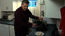 220px-Tommy_Edison_blind_cooking.jpg