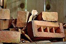 220px-Brick_pile.jpg