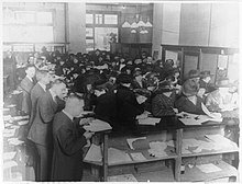 220px-1920_tax_forms_IRS.jpg