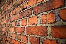 220px-Concrete_wall.jpg