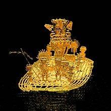220px-Gold_Museum%2C_Bogota_%28361456713