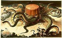 220px-Standard_oil_octopus_loc_color.jpg