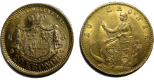 220px-Two_20kr_gold_coins.png