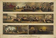 220px-Pork_packing_in_Cincinnati_1873.jp