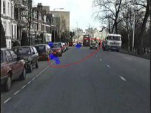 File:Exploring-Eye-Movements-in-Patients-with-Glaucoma-When-Viewing-a-Driving-Scene-pone.0009710.s001.ogv
