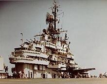 220px-F8F-2_Bearcat_of_VF-111_on_USS_Val