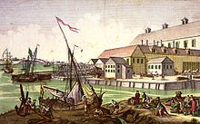 220px-Salem_shipping_colonial_color.jpg