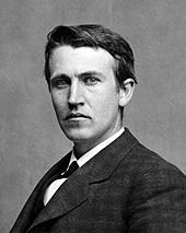 170px-Edison_and_phonograph_edit2_-_crop