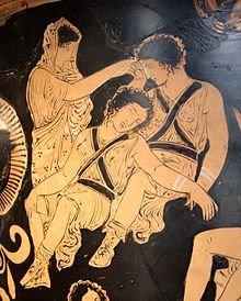 220px-Klytaimnestra_Erinyes_Louvre_Cp710
