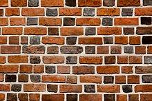220px-Brick_wall_close-up_view.jpg