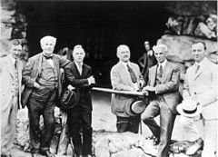 240px-File-Firestone_Edison_Ford_and_Fre