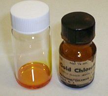 220px-Gold%28III%29_chloride_solution.jp