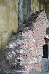170px-Vault_of_Roman_Bath_in_Bath_-_Engl