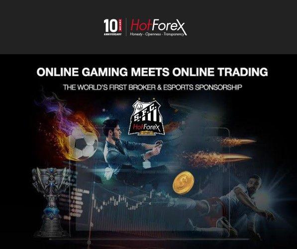 proxy.php?image=https%3A%2F%2Fi.ibb.co%2FtBZgF2k%2FOnline-Gaming.jpg&hash=1cfa8dfac855a029fa66f636e6a2d874