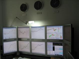 5aa70dd13e0c9_tradingstation.jpg.30af05d281ffbec56358469c28678492.jpg