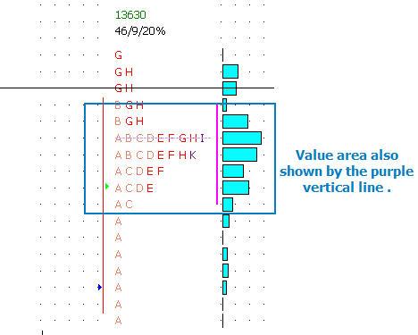 5aa70e2f87724_Bellcurveexplanation.jpg.a8526eea859b80433ecd81219a8067e3.jpg
