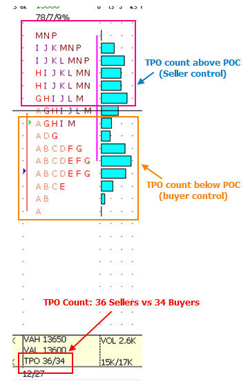 5aa70e2f8d685_TPOCountExplanation.jpg.3d28f3ff7bcd05c827efe1c1a51fd9f8.jpg