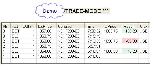 NQ-09.03-Demo.png.a07de011f8efd9d711cba66f164ae5d0.png
