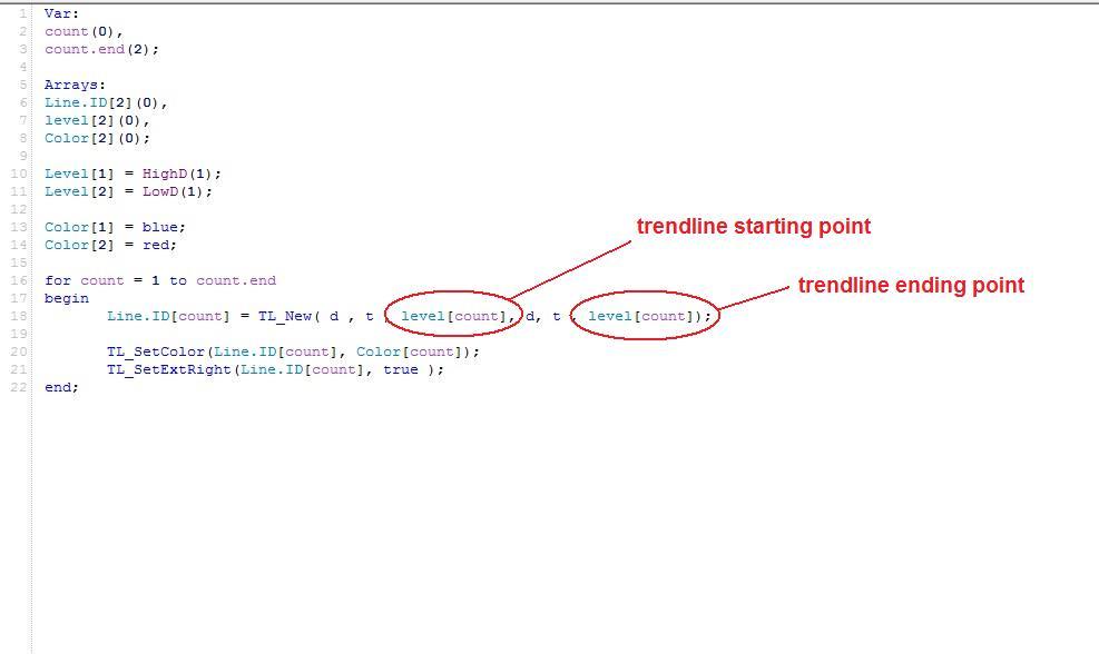 array.jpg.df8c7c22c825bac7084327552c2415ee.jpg