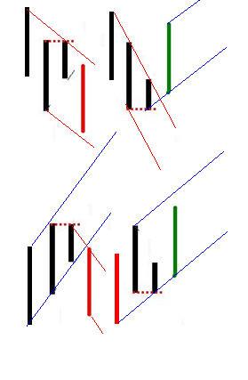 examples.jpg.2a1e28b8fc86aac6b993a23cd25f0d10.jpg